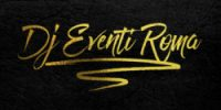 Dj Eventi Roma Logo