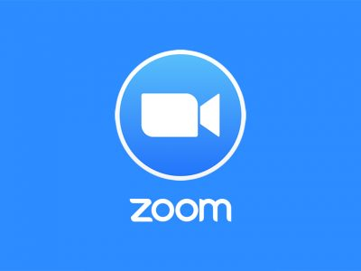 ZOOM-LIGUORI-NAMING